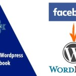 Entrar a WordPress con Facebook