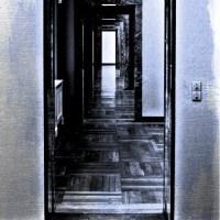 Wiele otwartych drzwi