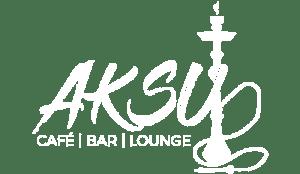 Shisha Lounge Aksu