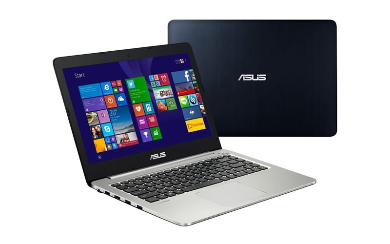 laptop-designer-01
