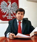 Obecny szef Biura Ochrony Rządu Marian Janicki był kierowcą Lecha Wałęsy