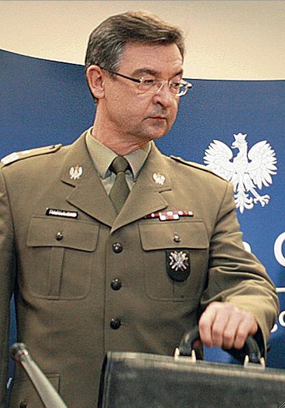 Krzysztof Parulski