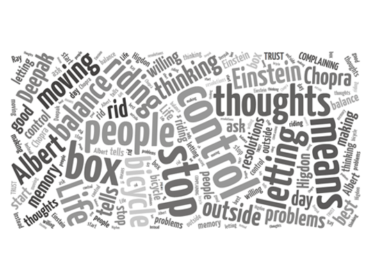 tagxedo word cloud