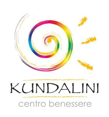 kundalini centro benessere