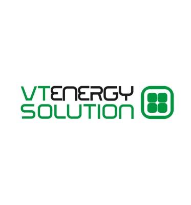 vt energy solution
