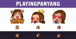 playingpanyang