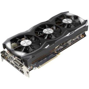 ZOTAC GeForce GTX 980TI AMP Extreme 6GB GDDR5 384b - 1