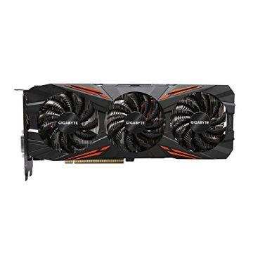 GigaByte GeForce GTX 1070 Gaming - 3
