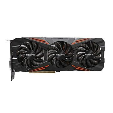 GigaByte GeForce GTX 1070 Gaming - 3