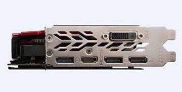 msi-geforce-gtx-1060-6gb-grafikkarten-vergleiche