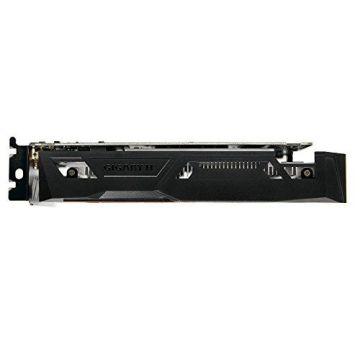gigabyte-geforce-gtx-1050ti-oc-vergleich