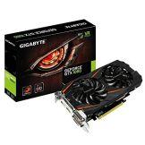 gigabyte-geforce-gtx-1060-6gb