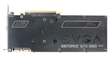 evga-geforce-gtx-1080-sc-gaming-review