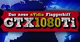 alle daten im überblick GTX 1080 Ti