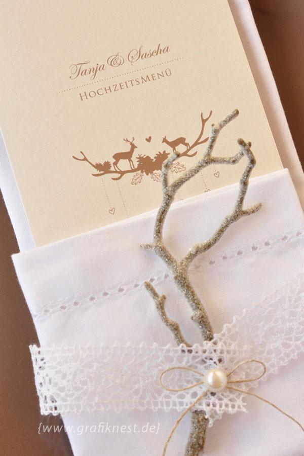 Meine Hochzeit Arnulf Kaju Kienast Hochzeitscoach Und
