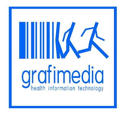 Grafimedia Health Information Technology