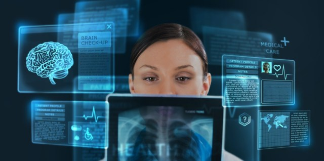 Telehealth refers to the use of digital medical information and communication technologies, such as computers and mobile devices, to manage health issues