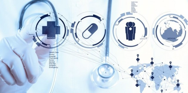Telemedicine allows health care professionals to evaluate, diagnose and treat patients in remote locations using telecommunications technology