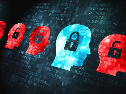 How to stop cyber attacks