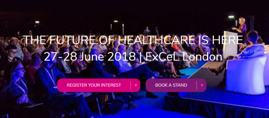 Digital Healthcare Conference London