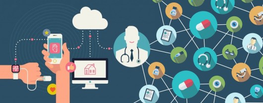 Advanced Hospital Information System HIS by Grafimedia SaaS Health IT Experts