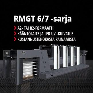offsetpainokone-rmgt-6-7