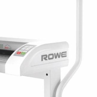 ROWE Scan -lisävarusteet
