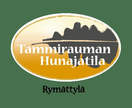 tammirauma_tunnus_web_440x360