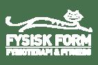 FysiskForm