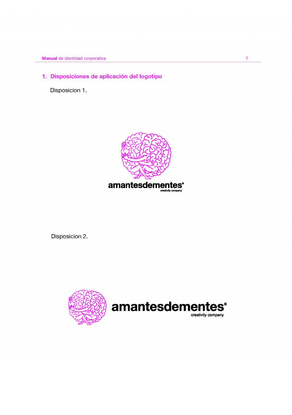 Manual de identidad corporativa amantesdementes_Página_07