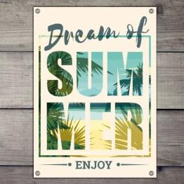 Dream Summer