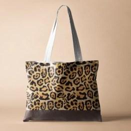 Tas Leopard
