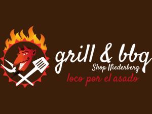 Logo Grillteufel
