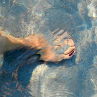 underwater06
