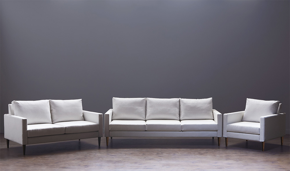 living room sofa designs in nigeria apartment design ideas on a budget top furniture and manufacturing firms