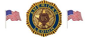 americanlegion_HR