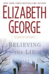 Believing the Lie book cover