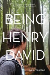 being_henry_david