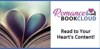 TumbleBook's Romance eBook Collection