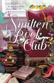 Smitten Book Club - Colleen Coble