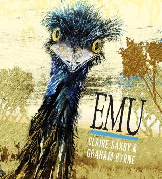 Cover of EMU