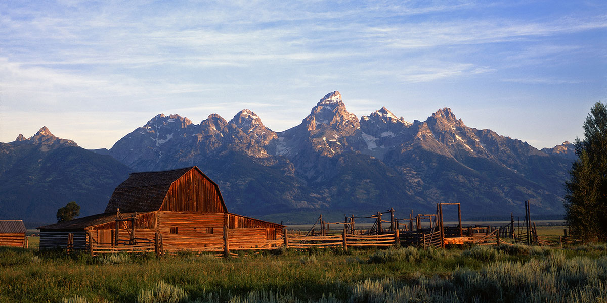 Just Listed Teton Valley Idaho  Property Search Updates