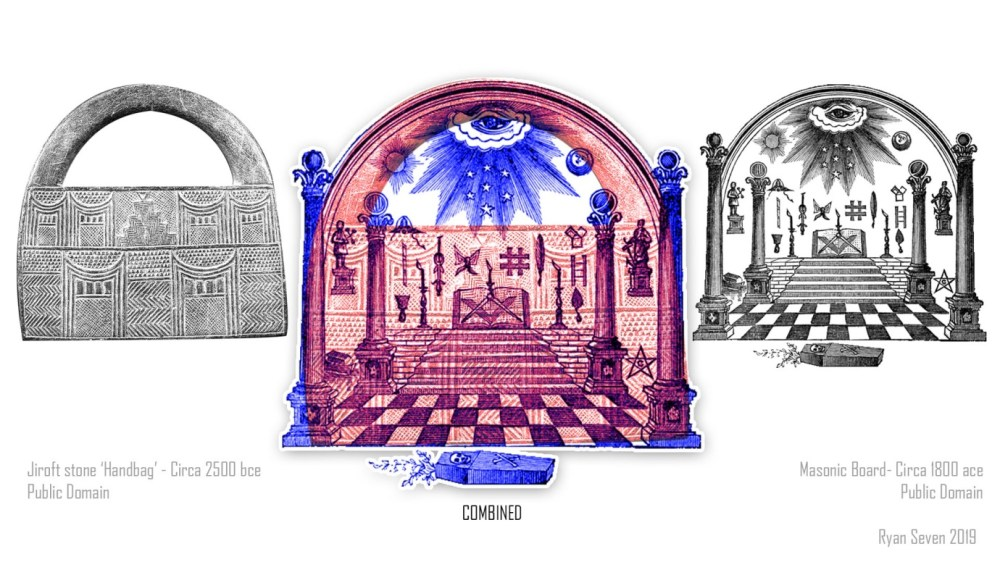 medium resolution of secret of the gods philosopher s stone handbags deciphered