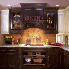 Omega Kitchen Cabinets Sink Options Graham Interiors Llc Kitchens