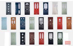 upvc-secure-doors