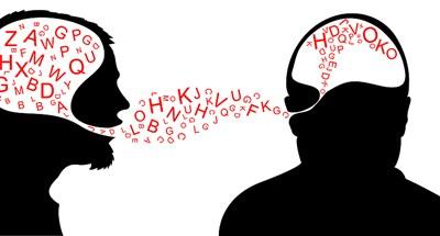 SPEAKING FLUENTLY -EPISODE 4
