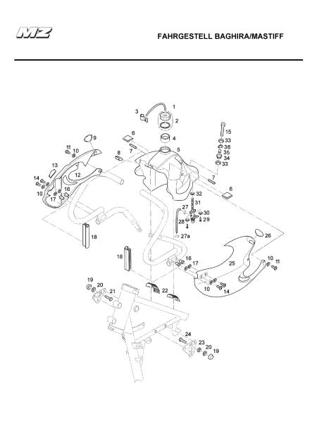 [DIAGRAM] Honda Hornet 600 Wiring Diagram FULL Version HD