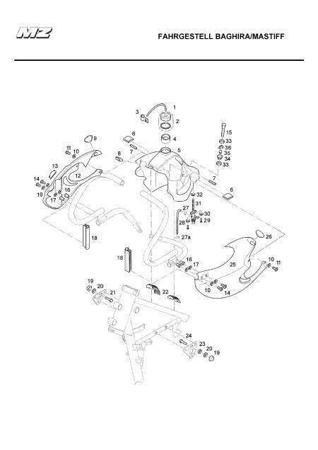 [DIAGRAM] Honda Hornet 600 Wiring Diagram FULL Version HD