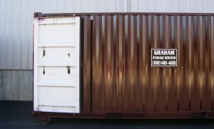 storage_container_3a