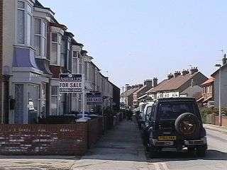 my street.jpg_thumb